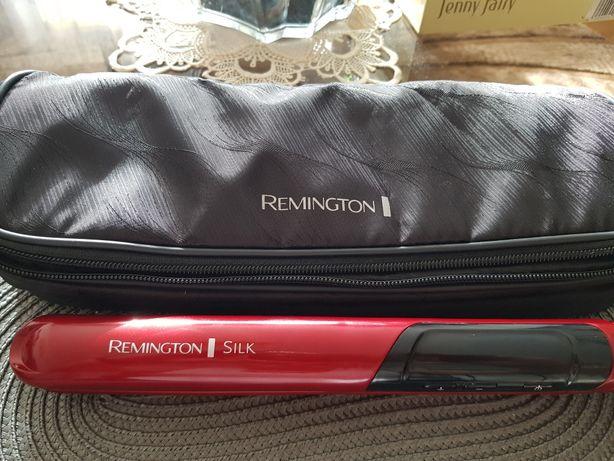 Vand placa Remington