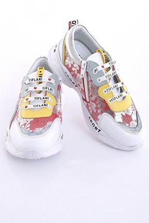 Детская подростковая, школьная обувь