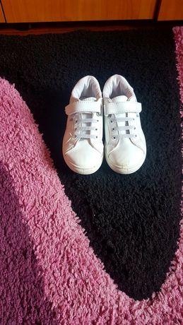 Adidas mărimea 30