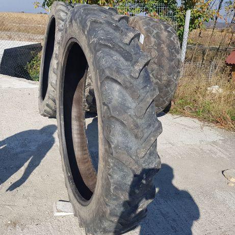 Anvelope 11.2R42 Alliance Cauciucuri Second Tractor Agro LA OFERTA