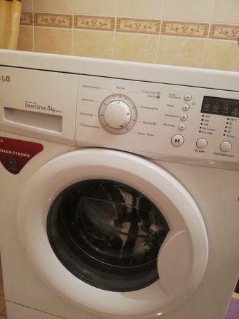 Ремонт стиральных машин в Нур-Султане