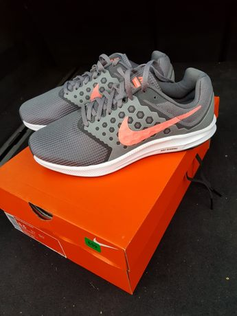 Nike Downshifter 7 nr.39