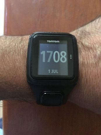 Vand ceas GPS Tom Tom Multi-Sport model 8RS00,