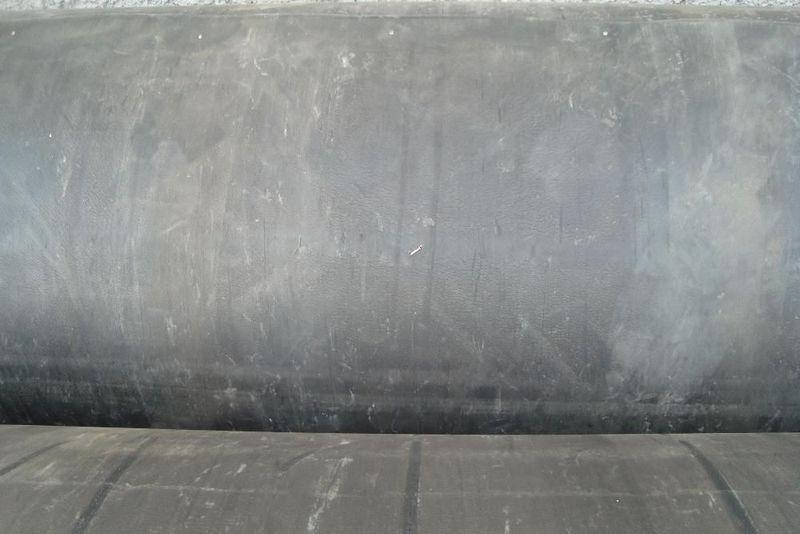 Извършвам застилане на под на микробуси гр. Хасково - image 1
