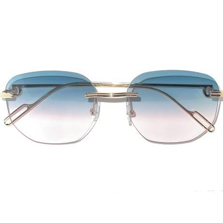 Продам очки оптом цена договорная