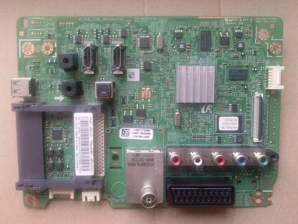 BN94-05546U, UE26EH4000WXB PCB MAIN BOARD, BN41-01795A