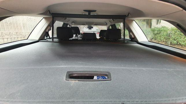 Rulou portbagaj mercedes e w212 facelift