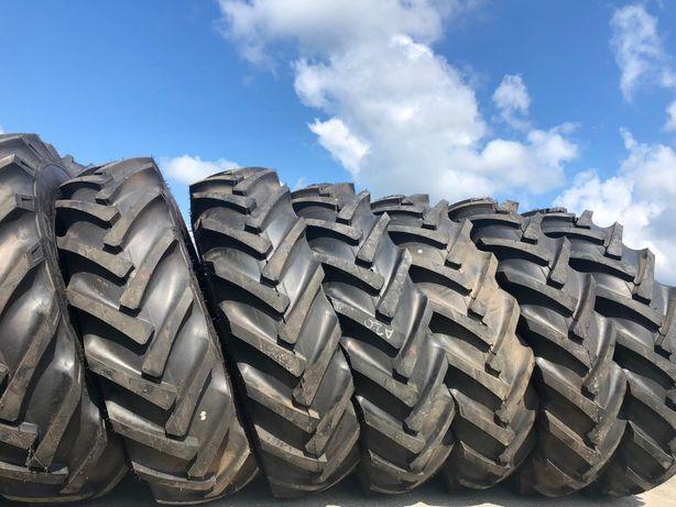 11.2-24 TATKO cauciucuri agricole noi 8PLY anvelope de tractor cu TVA