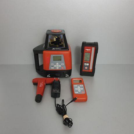 HILTI PRE 38 Laser Rotativ/Dual Grade Original Japan
