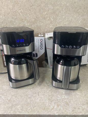 Кафеварка Medion MD18458 използвани са в рамките на няколко дни