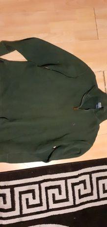 pulover polo ralphlauren M L