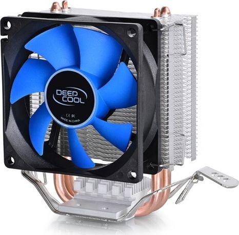 Cooler DeepCool CPU universal 1150, 1151, 1155, Amd Garantie 24 luni