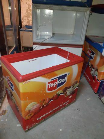 Congelator/congelatoare/lada frigorifica/lazi frigorifice /vitrina