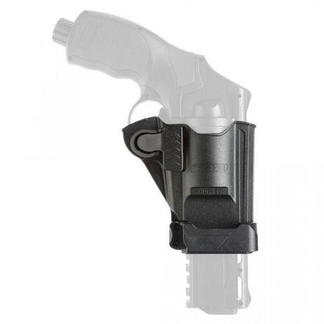 Holster din Polimer Umarex T4E pentru Revolverul HDR 50