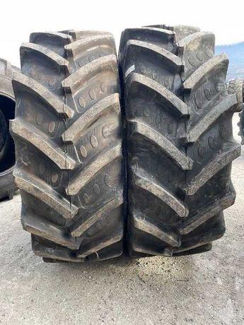 580/70 R38 BKT AGRIMAX Cauciucuri noi agricole de tractor Anvelope