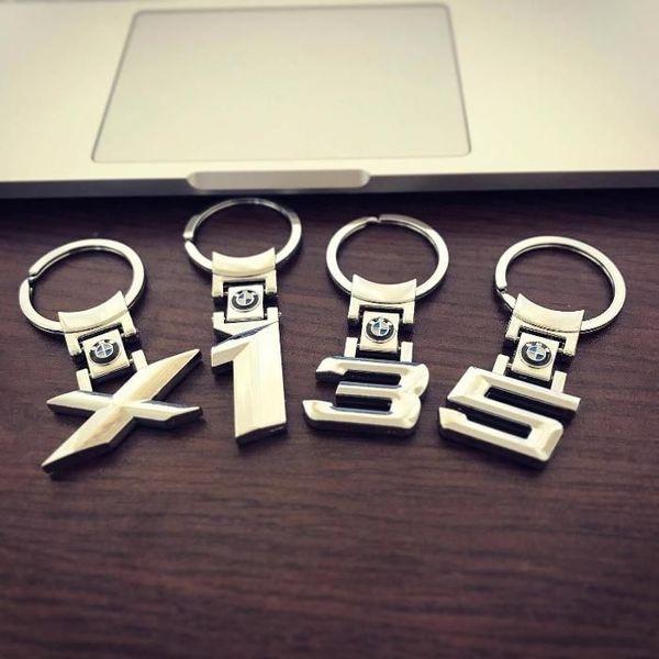 Ключодържател за БМВ е30 е39 е46 е60 е90 е91 е61 гр. София - image 1