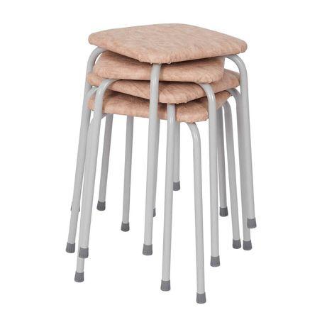 Стулья, табуретки, стул на кухню, табурет