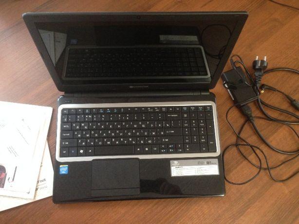Продам Ноутбук свежий Асер