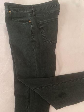 Дънкови ,ластични панталони