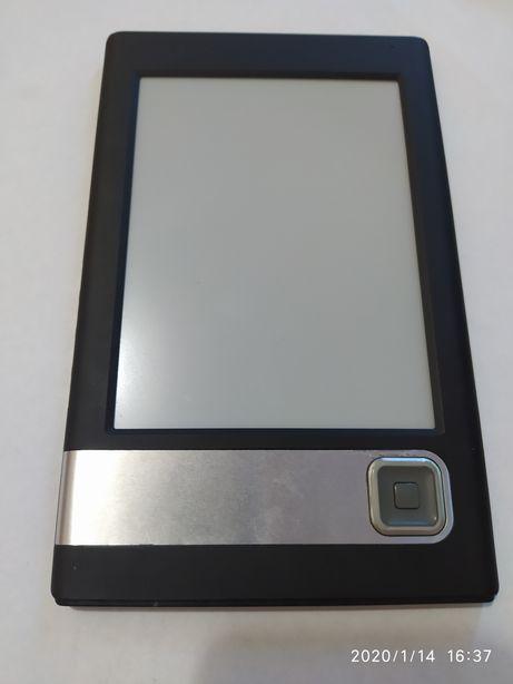 Продам электронную книгу Pocketbook 301Plus