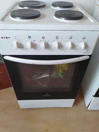 Продам плиты 15000 в рабочем состоянии