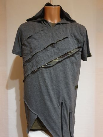 Tricou Breaza M de bărbați