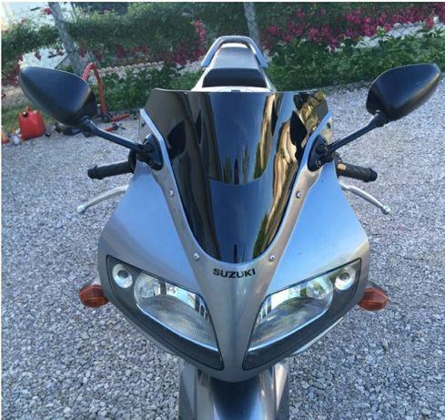 Лобовое стекло,на мотоцикл
