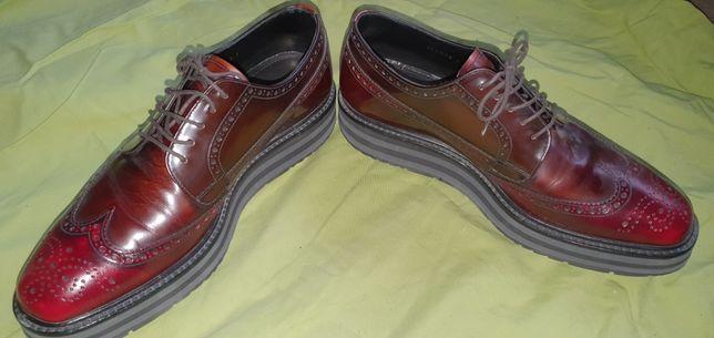 Vand pantofi Prada