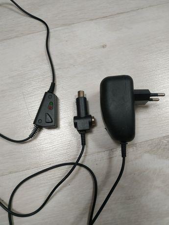 Антенна Усилитель домашняя антенна Телевизор