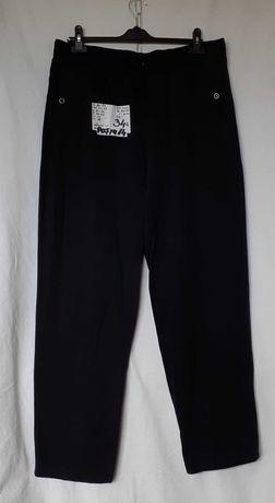 Pantaloni polo  trening mai subtiri   SECOND HAND  marimi foarte mari