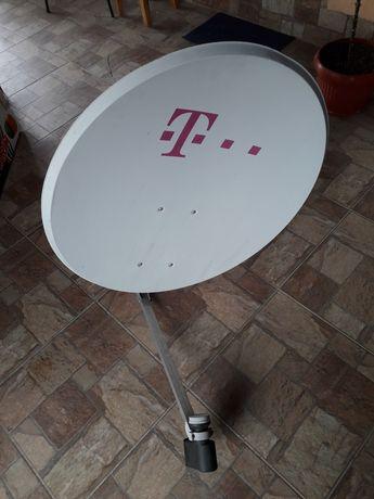 Vand antena Telekom