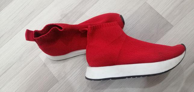 Pantofi ZARA 32 fetite
