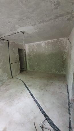 Apartament de vânzare