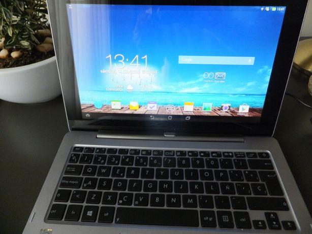 Laptop / Notebook ASUS TX201L