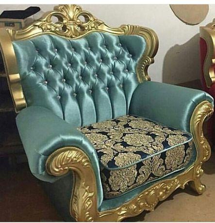Перетяжка диванов, рестоврация мягкой мебели, профессионально