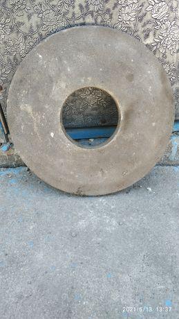 Камень для нождака