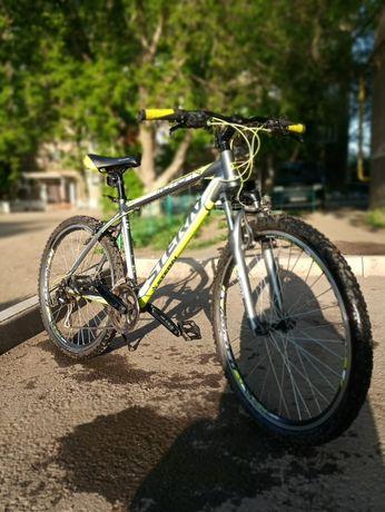 Продается велосипед Stern