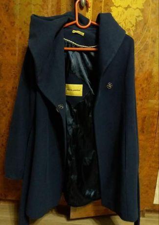 Турецкое стильное пальто