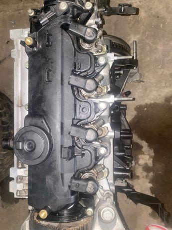 Injectoare Dacia Lodgy 1.5 DCI 110CP Euro 5 din 2012 cod: h8200704191