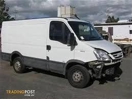Piese iveco daily 35c12,65c15