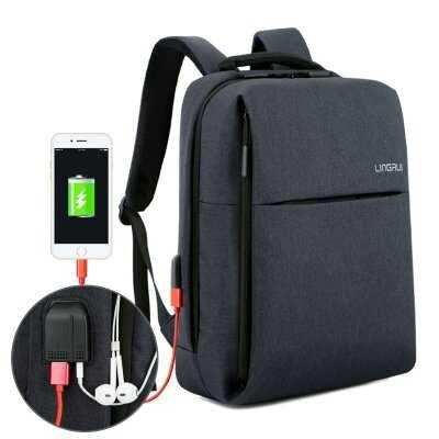 Рюкзак для ноутбука по оптовым ценам