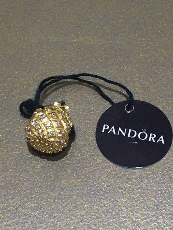 Pandora original retras