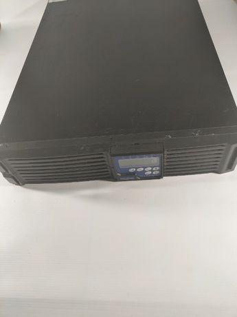UPS online Multimatic 2000Va-1.6KW, гаранция, цената е с вкл.ДДС
