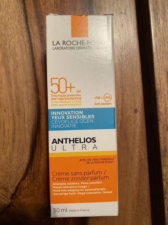 La Roche Posay Anthelios ultra 50+SPF