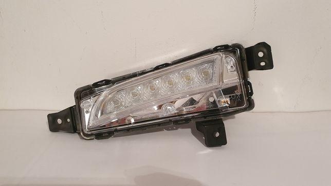 Lampa proiector drl led lumini zi Suzuki Vitara sx4 s cross