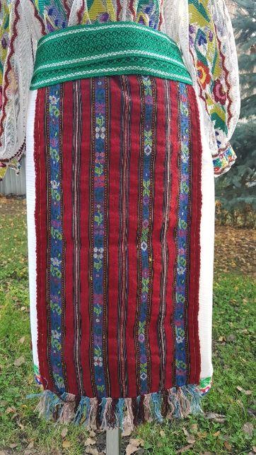 Catrinte/fote/soarte/oprege/valnic pentru costum popular