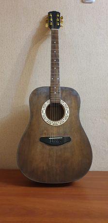 Гитара, продам гитару