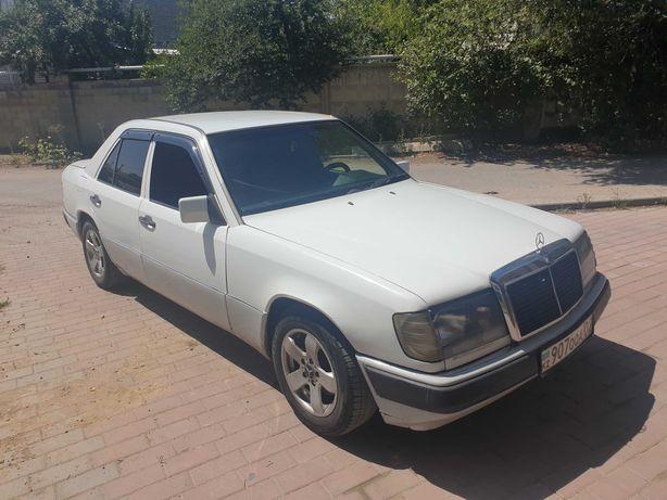 Продам авто в рассрочку с последующим выкупом MERCEDES-BENZ 200