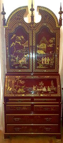 Sufragerie Japoneză Completă