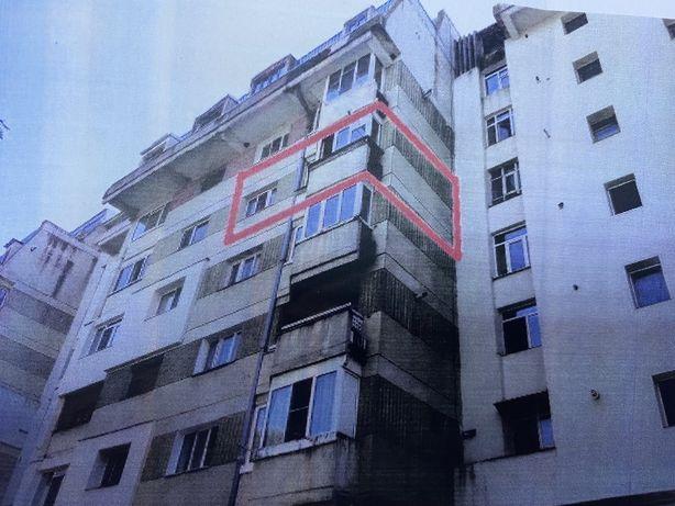 Apartament cu 1 camera 40 mp, deal, zona deal ( piață ).